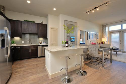 Broadstone Energy Park Photo 1