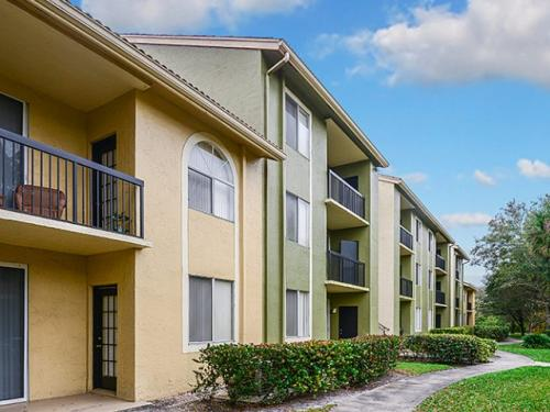 Broward County Fl Apartments For Rent From 875 To 4 4k