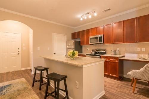 The Pointe at Suwanee Station Photo 1