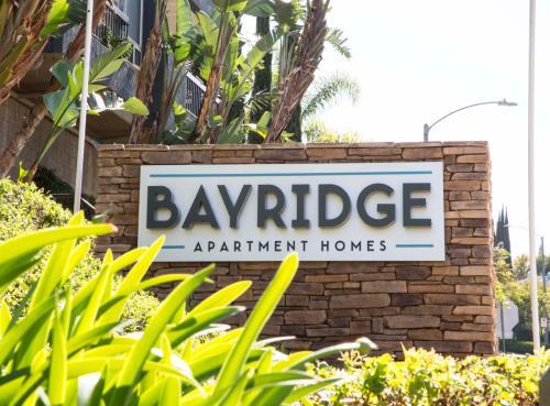 Bayridge Photo 1