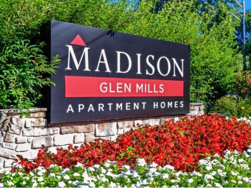 Madison Glen Mills Photo 1