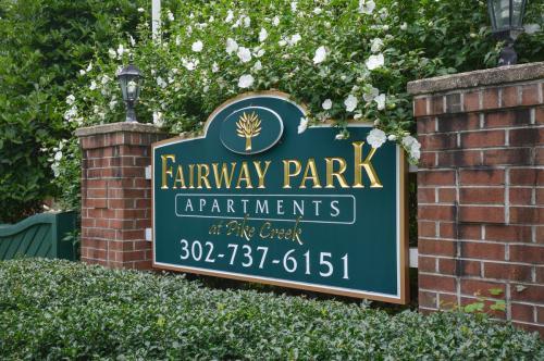 Fairway Park Apartments & Townhomes 31 Photo 1