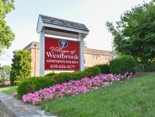 The Villages of Westbrook Apartments Photo 1
