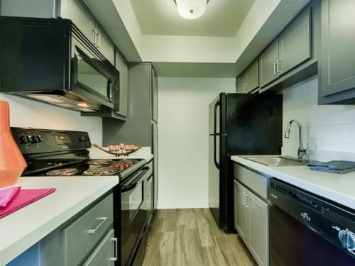 Avia 266 Apartments Photo 1