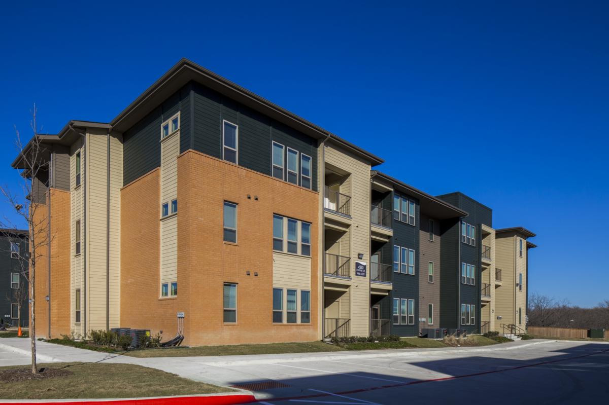 3 Bedroom Apartments Austin Tx 4250 Old Decatur Road Fort Worth Tx 76106 Hotpads