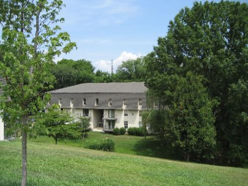 Hickory Creek Photo 1