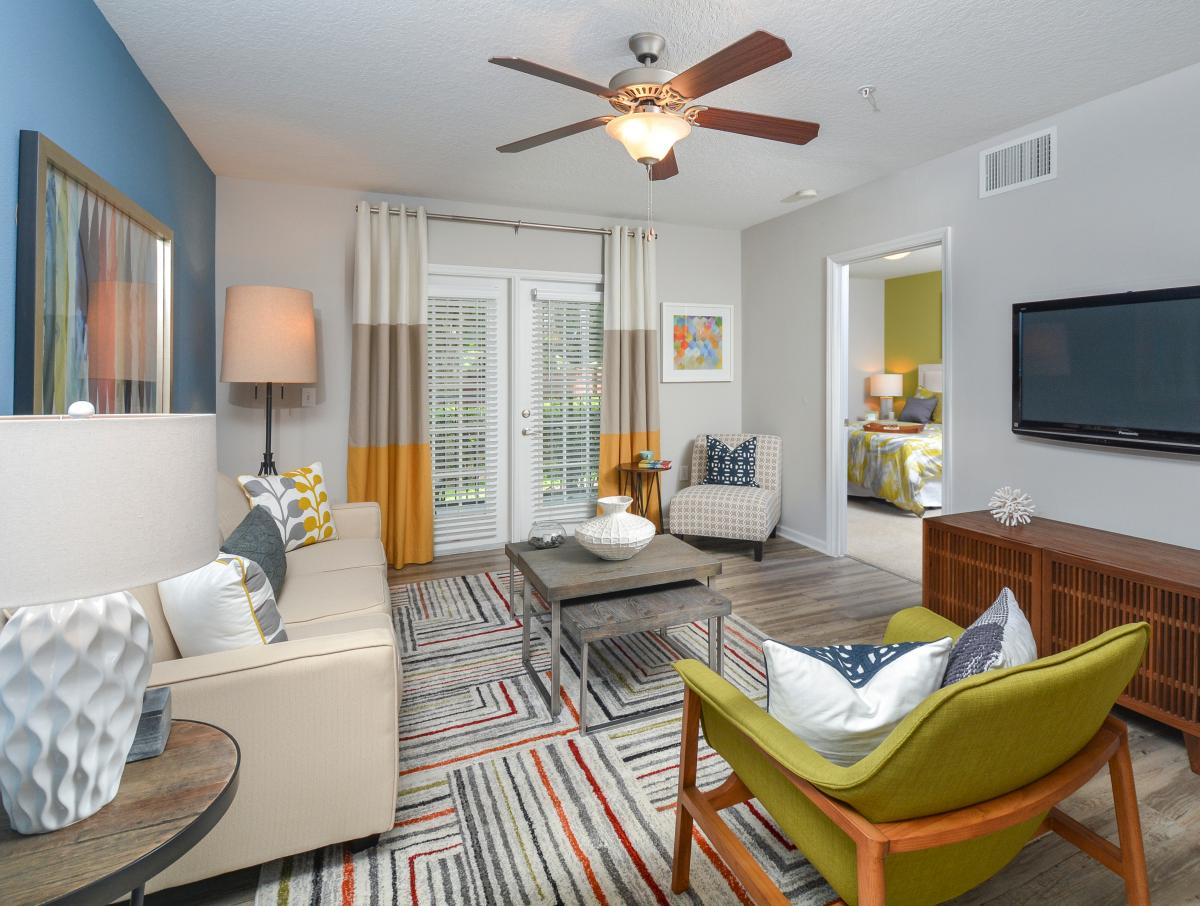 apartments for rent in orlando fl hotpads