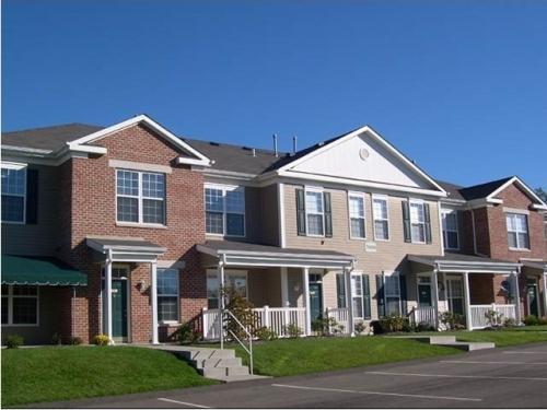 Ventana Hills Apartments Photo 1