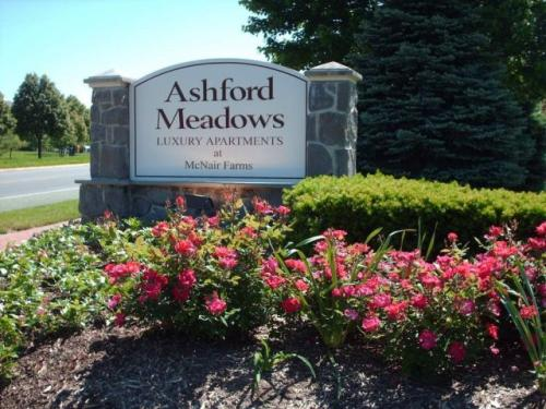 Ashford Meadows Apartments Photo 1