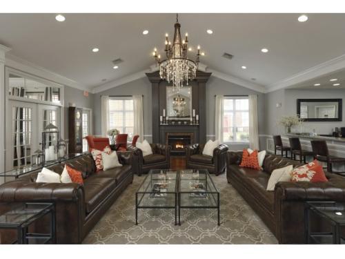 Ashford Meadows Apartments Photo 1