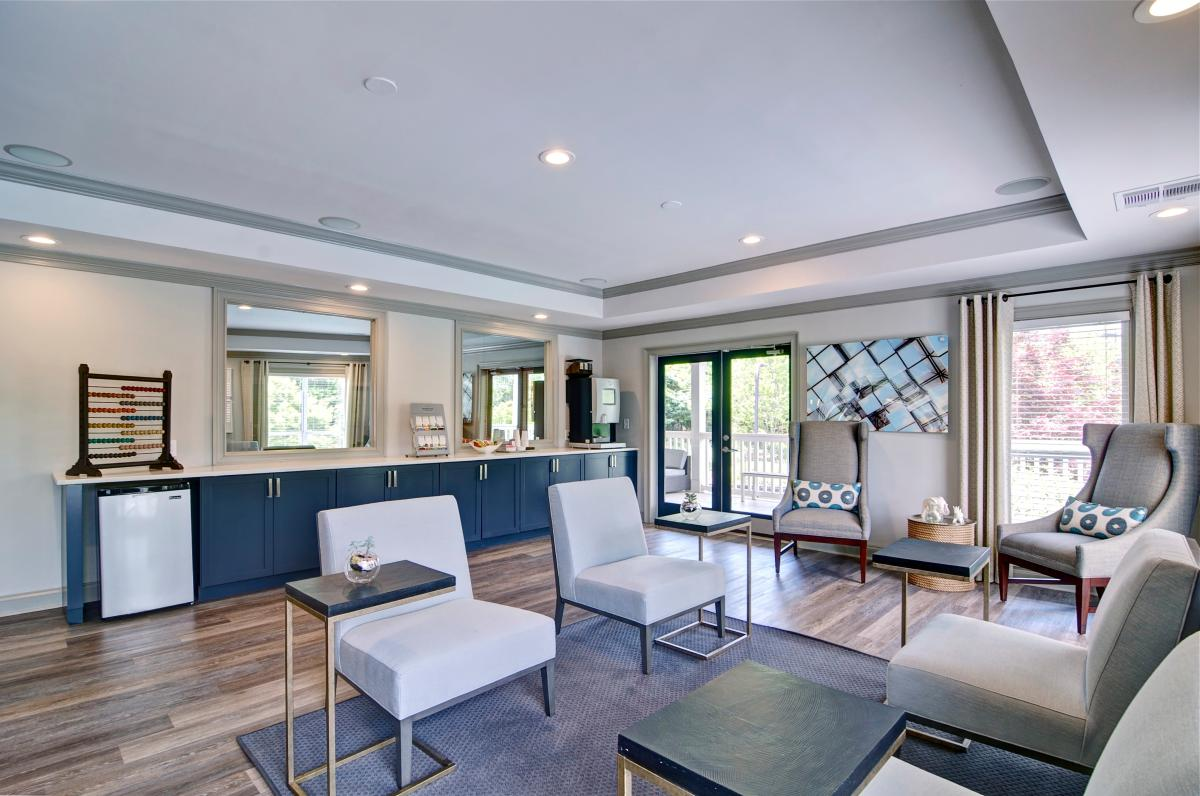 aspire perimeter at 5385 peachtree dunwoody road  atlanta 3 bedroom houses for sale in savannah ga