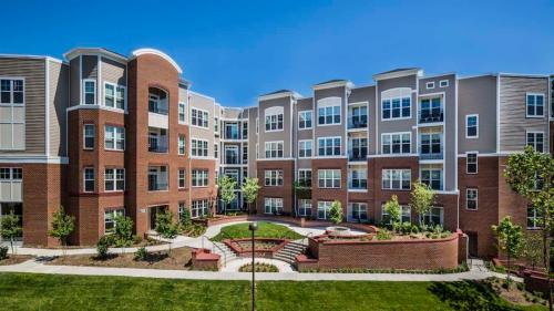 Modera Fairfax Ridge Photo 1