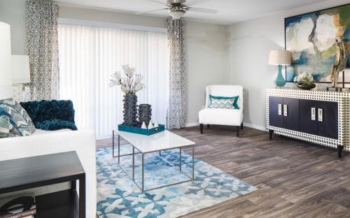 Array South Mountain Apartments Photo 1