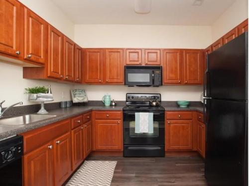 Apartments For Rent · Independence Place Photo 1