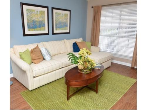 Villages at Meyerland Apartments Photo 1
