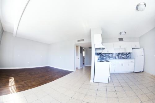 Casa Vista Apartments Photo 1