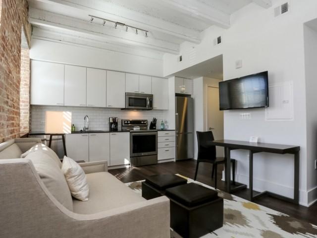 The Mill Apartments   Alexandria, VA | HotPads