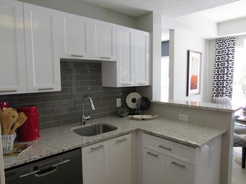 Axial Buckhead Apartments Photo 1