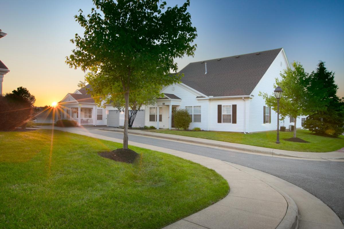 Apartments On Frost Road Streetsboro Ohio