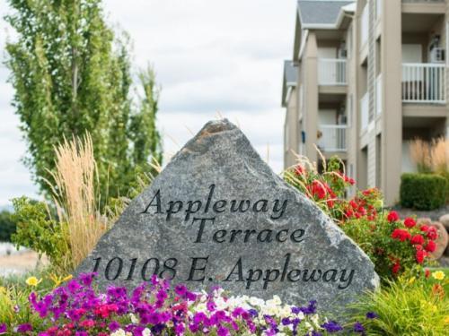 Appleway Rosewood Photo 1