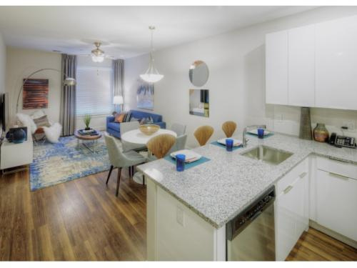 Osprey Cove Apartments Photo 1