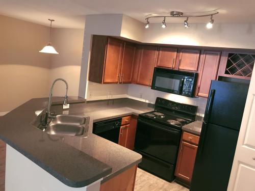 Providence Lakes Apartments Photo 1