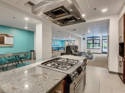 Equinox Apartments Photo 1