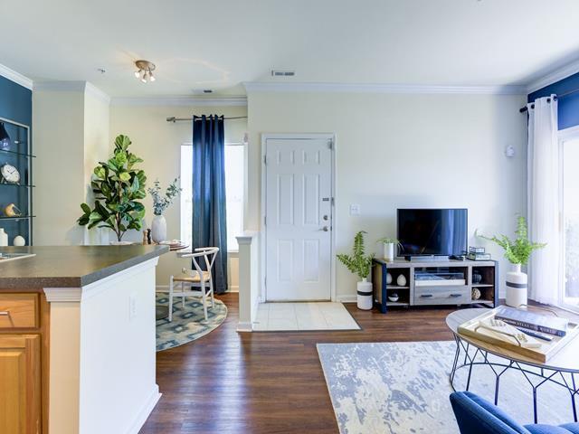 Burroughu0027s Mill Apartments   Cherry Hill, NJ | HotPads