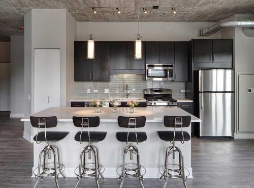 AMLI Lofts Photo 1