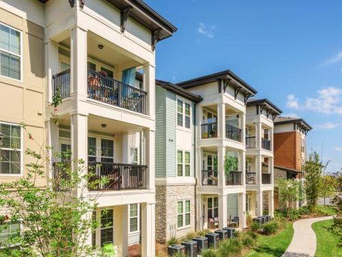 Apartment Complex For Rent In Orlando Florida