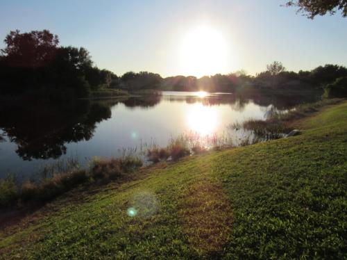 Sugar Mill Creek Photo 1