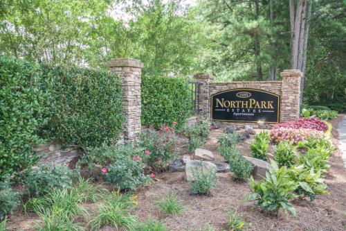 North Park Estates Photo 1