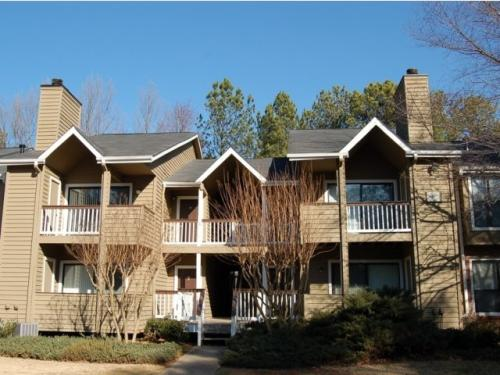 Reserve at Peachtree Corners Photo 1