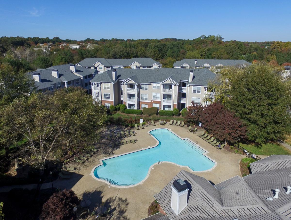 Addison Park at 6225 Hackberry Creek Trail, Charlotte, NC 28269 ...