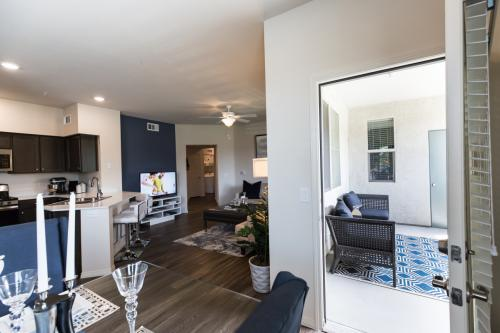 Gallery Apartments Photo 1