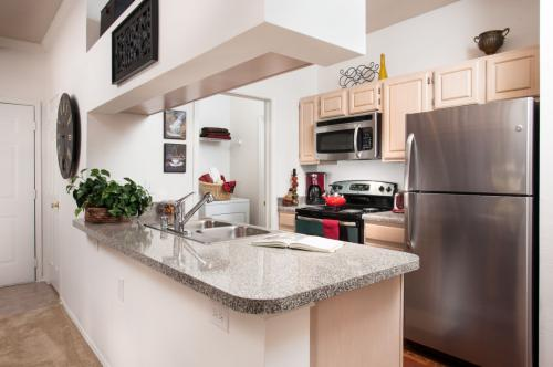 Breckinridge Point Photo 1