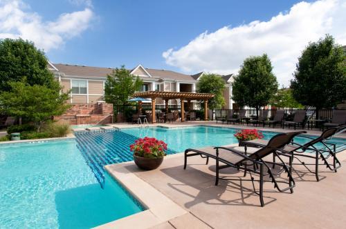 Kia Ora Luxury Apartments Photo 1