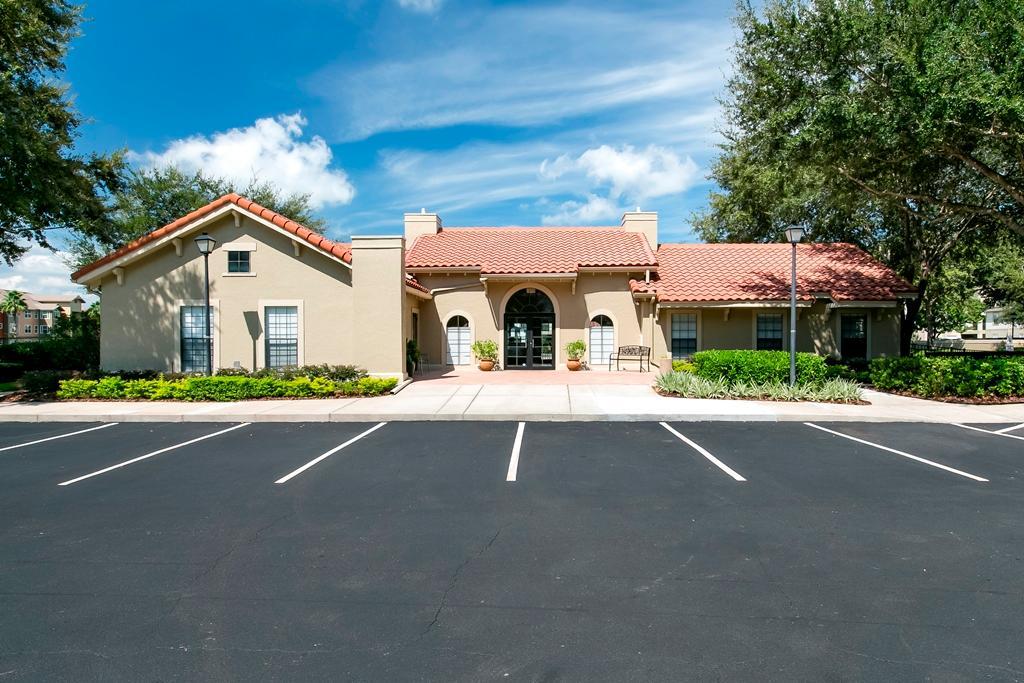 4100 Arrow Ridge Place At 4100 Arrow Ridge Place, Kissimmee, FL 34741 |  HotPads