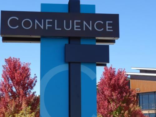 Confluence at Three Springs Apartments Photo 1