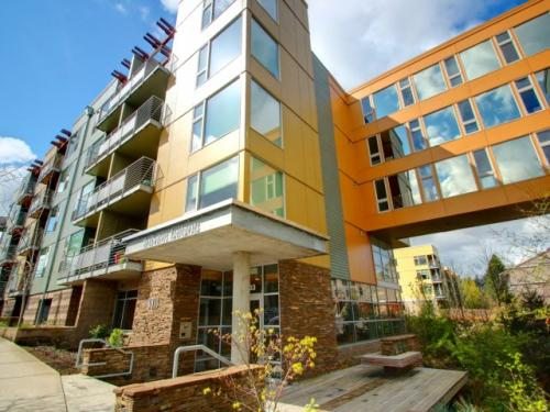 Headwaters Apartments Photo 1