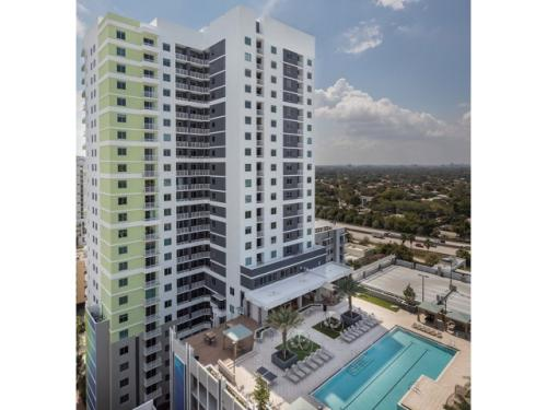 Broadstone at Brickell Photo 1