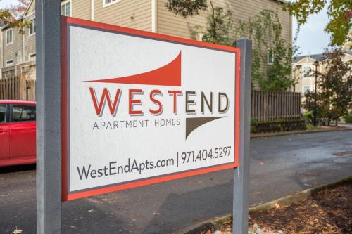 West End Photo 1