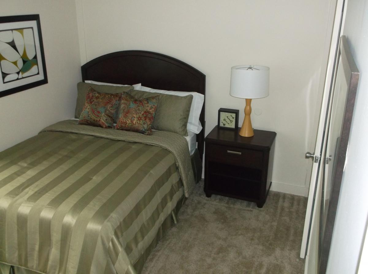 sutterfield apartment homes at 12 south lane providence ri 02904