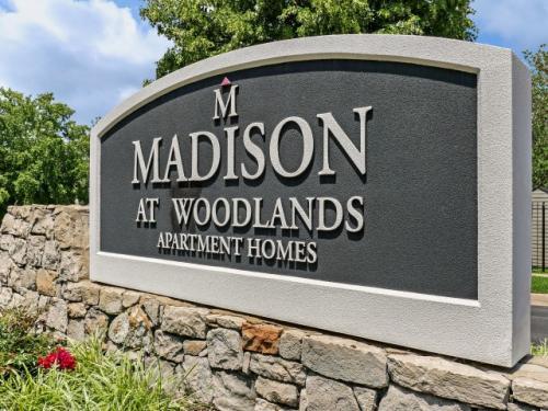Madison Woodlands Photo 1