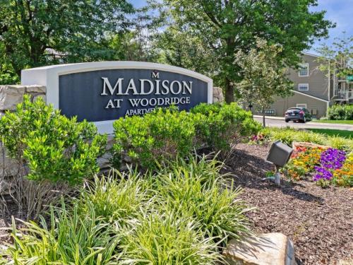 Madison Woodridge Photo 1