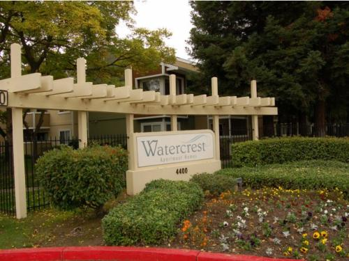 Watercrest Photo 1