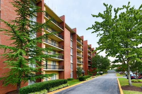 Horizon Square Apartments At 3563 Fort Meade Road, Laurel, MD 20724 |  HotPads