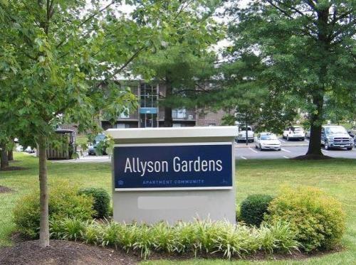 Allyson Gardens Photo 1