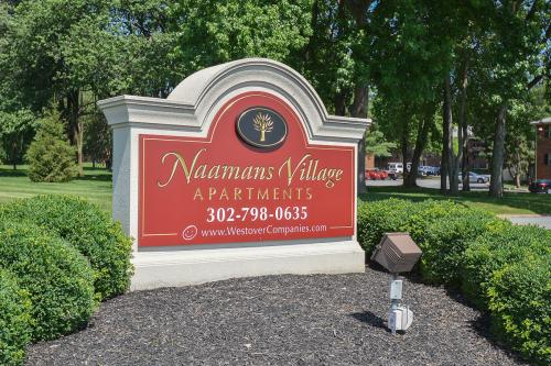 Naamans Village Apartments Photo 1