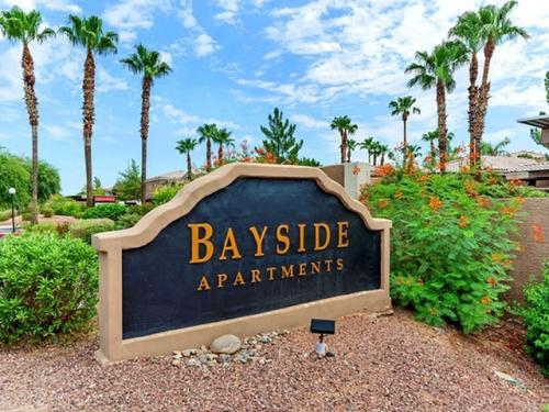 Bayside Photo 1